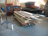 Wood Master Supply